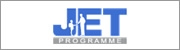 The JET Programme<br />